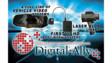 Digital Ally is Hiring Regional & Technical Sales Team Members!