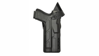 7TS Holster Series, ALS and SLS Models
