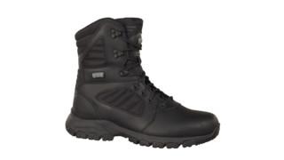 Response III Boot