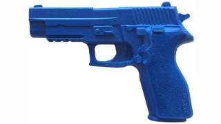 SIG SAUER P227R Bluegun Replica
