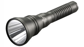 Strion HPL Flashlight