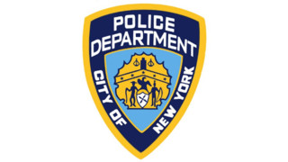 Two NYPD Officers Dead Following Ambush