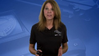 Control: Officer Survival Tip of the Week