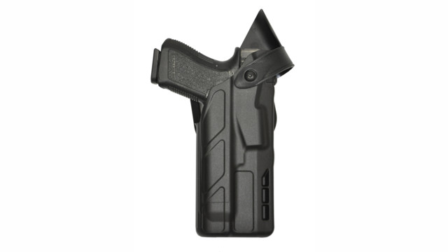 7TS_7360_Holster_with_Light.547e243ebabe5.png