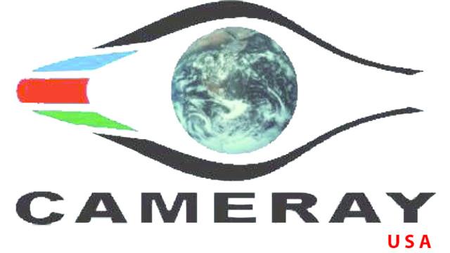 Cameray USA
