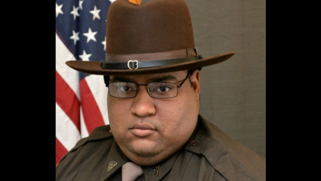 Maryland Deputy Killed in Crash On Way Home