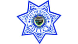 Featured Job: Eugene, OR Police Officer