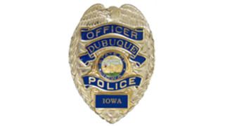 Police Officer - City of Dubuque, Iowa