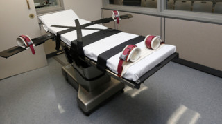 Okla. Could Halt Executions for Drug Review