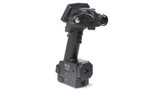 T5 Thermal Imaging Camera System