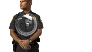 What you need to know about body-worn cameras: A primer