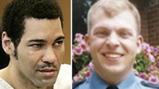Trial Begins in Slaying of Seattle Police Officer