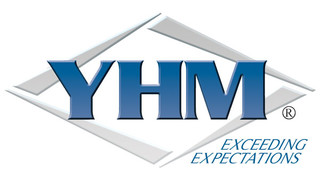 Yankee Hill Machine (YHM) Co.