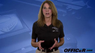 Radio Communication: Officer Survival Tip of the Week