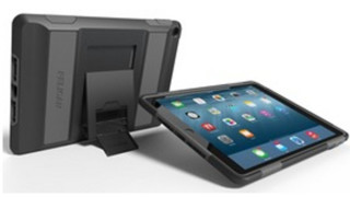 Pelican Products, Inc. Introduces New Rugged Pelican ProGear™ Voyager Cases for the Apple iPad Air® 2 and Apple iPad mini™ 1/2/3