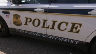 Shakeup Follows Secret Service Mishaps