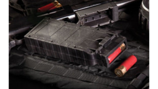 Adaptive Tactical Presents the Sidewinder Venom 10 Round Box Magazine