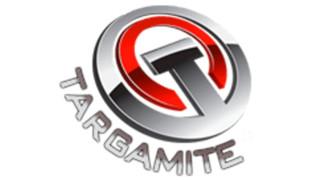 Targamite