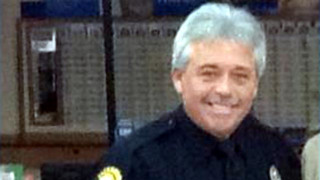 Tennessee Detective Succumbs to Injuries
