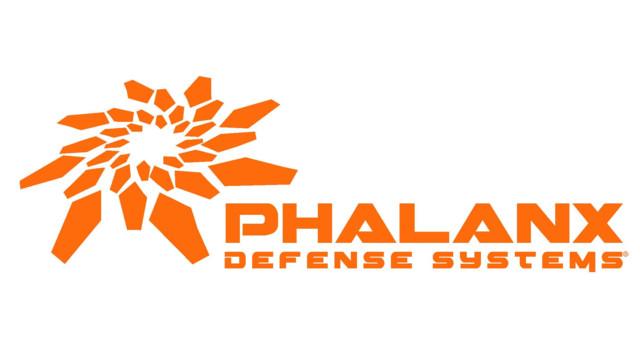 Phalanx Defense Systems LLC