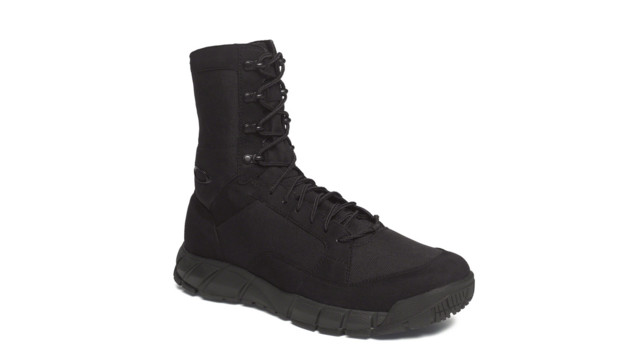 oakley la boot 54bbbbc9755a8