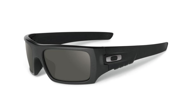 oakley glass review  oakley si detcord 54ae734bbdd64