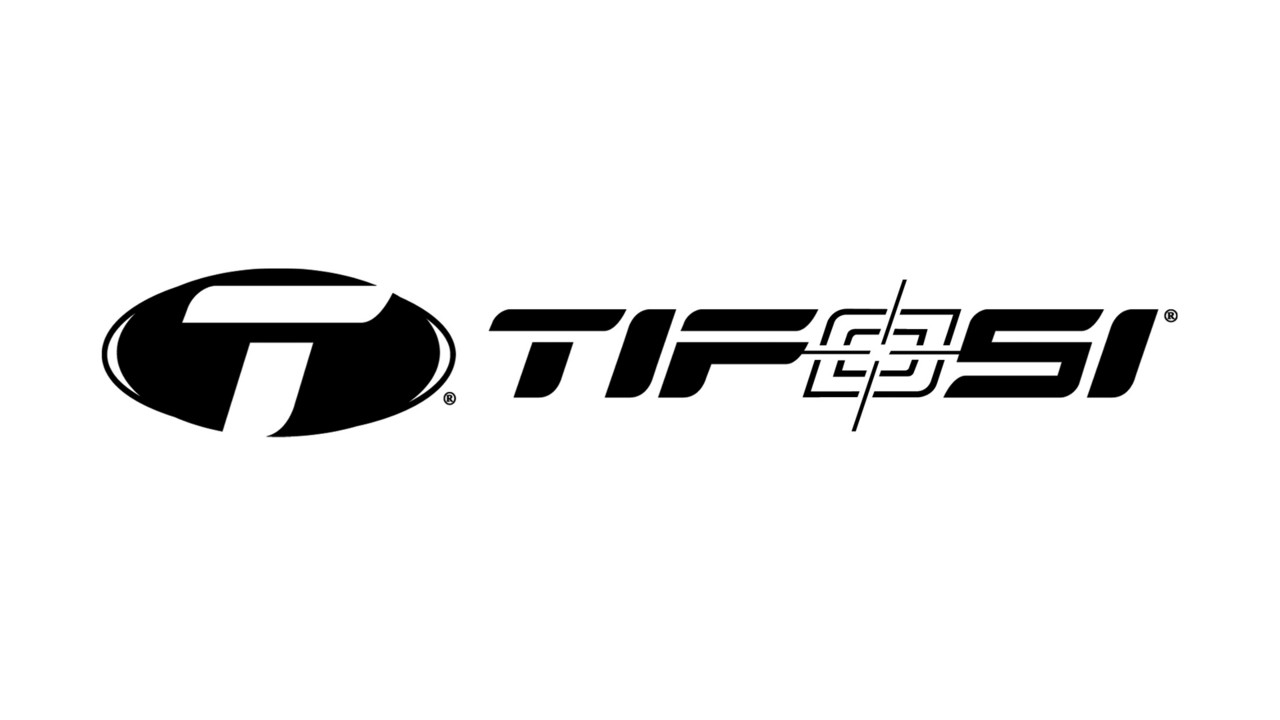 tifosi optics inc  company and product info from officer com