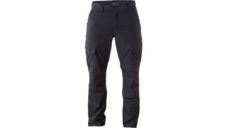 Stryke Motor Pant - Next Level Uniform