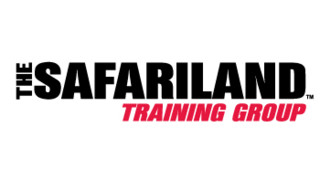 Safariland Training Group, a part of The Safariland Group
