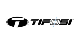Tifosi Optics Inc.