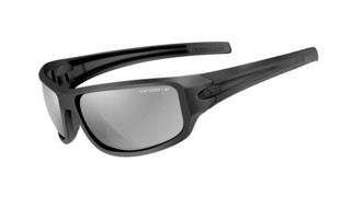 Lore and Bronx Tactical Eyewear