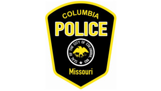 Police Officer - City of Columbia, Mo.