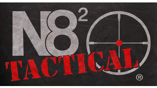 N82 Tactical Inc.