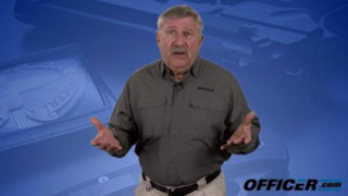 Hidden Compartments: Officer Survival Tip of the Week