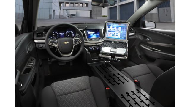 2015 Chevrolet Caprice PPV 007 54e37e67c5a7e