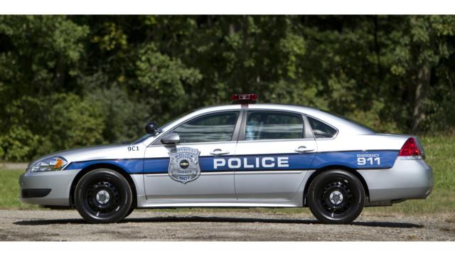2015 Chevrolet Impala Police 003 54e38145494ca