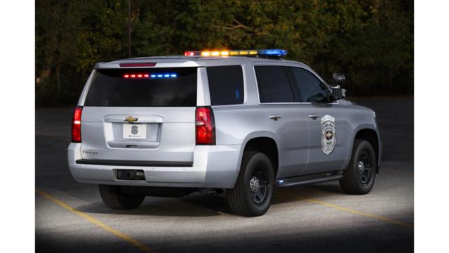 2015 Chevrolet TahoePPV 035 54e392ae5a2bf