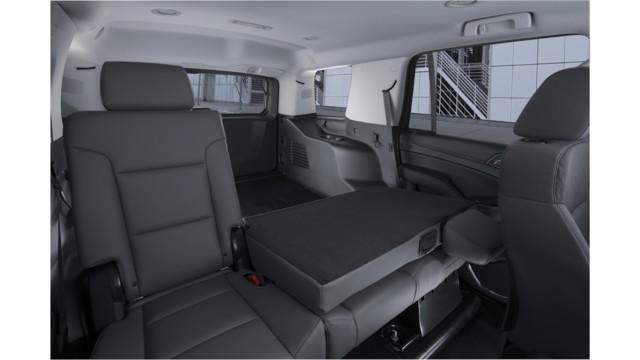 2015 Chevrolet TahoePPV 039 54e392ab51654