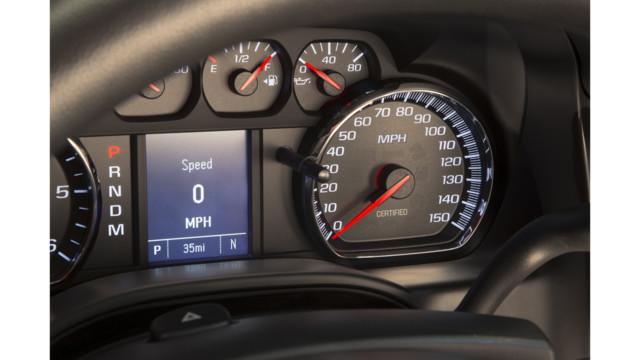 2015 Chevrolet TahoePPV 040 54e392b2d1d9a