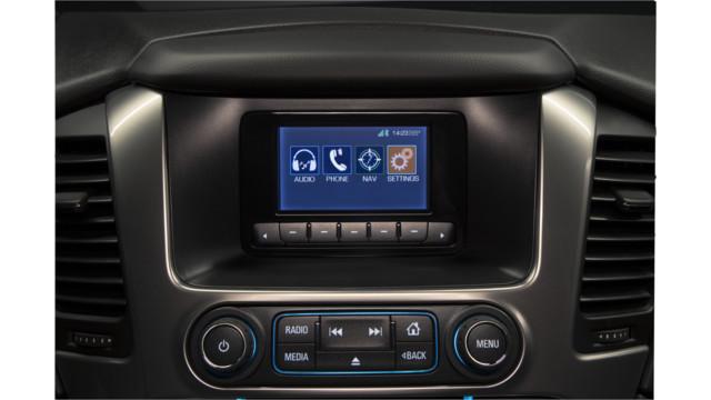 2015 Chevrolet TahoePPV 042 54e392be80cf9