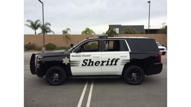 2015 Chevrolet TahoePPV 060 54e392b460950