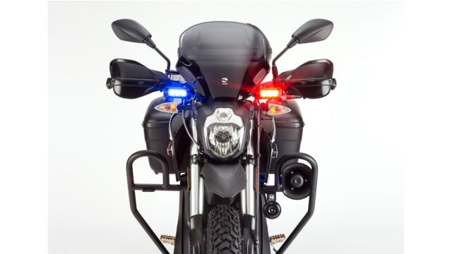 2015 zero police detail forward lights 1680x1200 press 54de1cb5db349