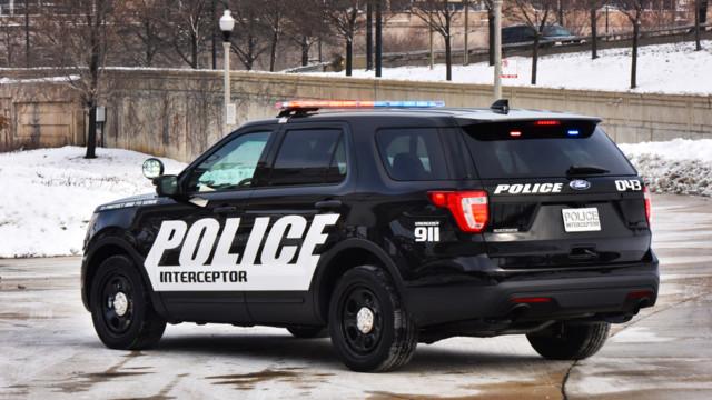 FordPoliceUtility 06 HR 54e368bfcc20f