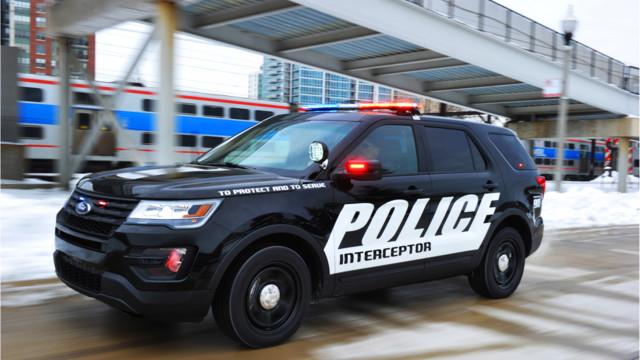FordPoliceUtility 12 HR 54e3655b78494