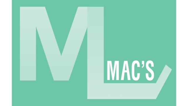 Mac's Lift Gate Inc.