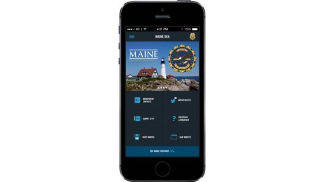 Maine DEA MyPD 54d3c205bbb08