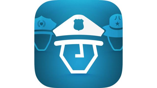 MyPD App Icon 54d3c204a49bd