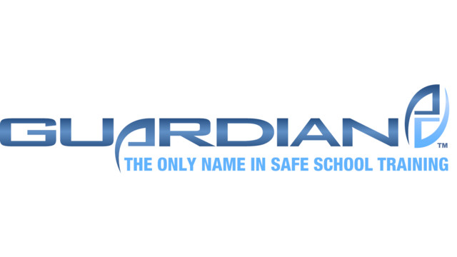 SSI GUARDIAN Security Initiative for Schools