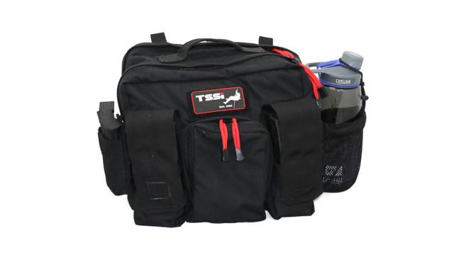 TACOPS Active Response Bag