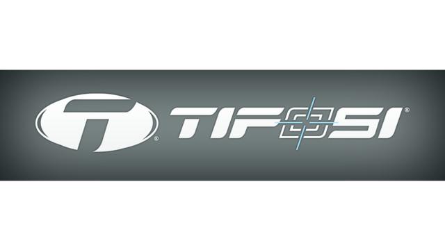 TifosiTactical Logo 54d0f2b9860e3